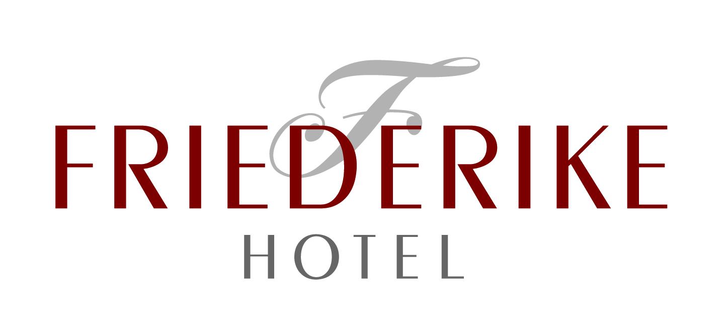 hotel-friederike.com